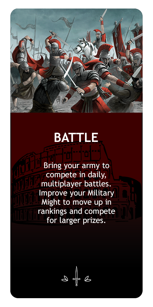 battle_tab_type.png