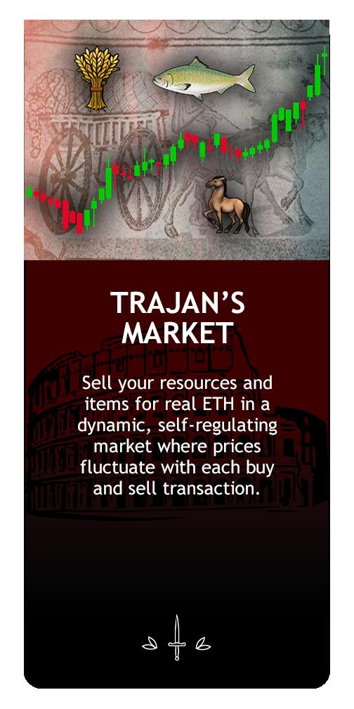 trajansmarket_tab_type.png