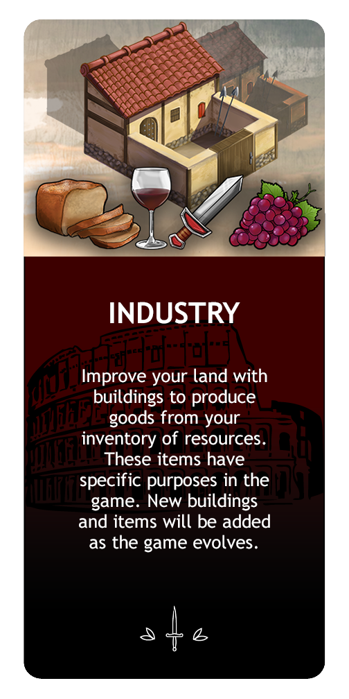 industry_tab_type.png