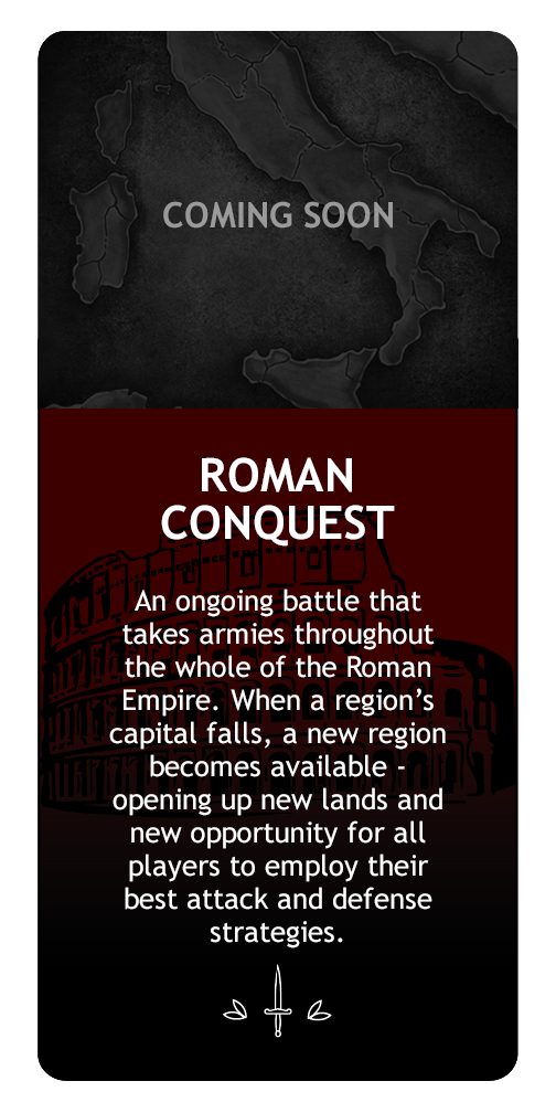 Roman_conquest_type.png