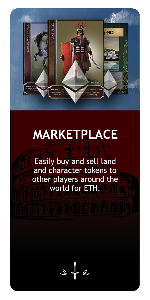 marketplace_tab_type.png