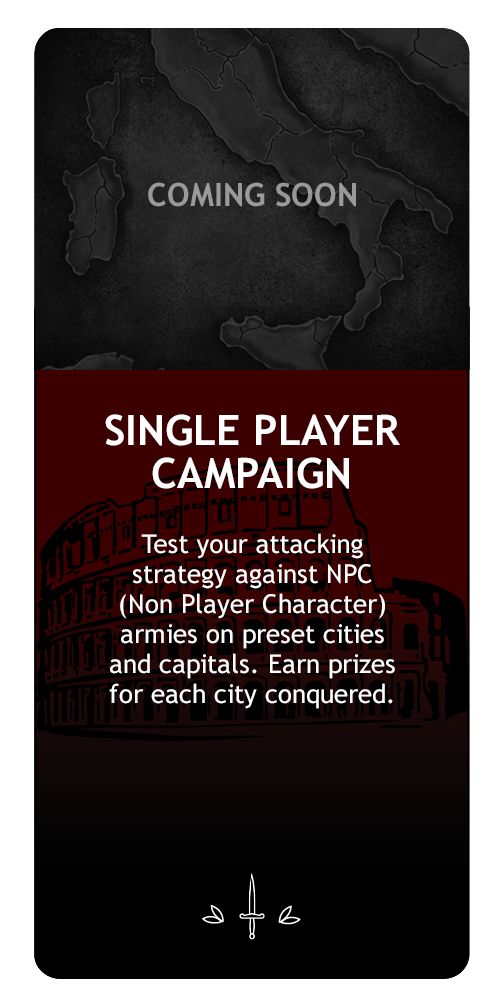 Single_player_campaign_type.png