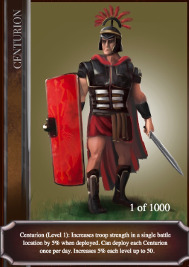 Centurion (small).png