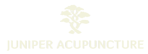 Juniper-Acupuncture-logo-footer.png