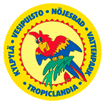 Tropiclandia.png