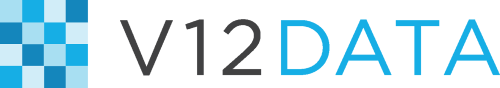 v12data-logo-cmyk-color+(1).png