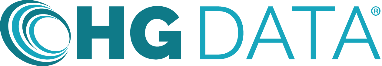20180116192547_HG_Data_Logo_2_Color.png