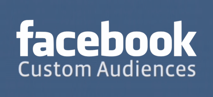 facebook-custom-audiences.png