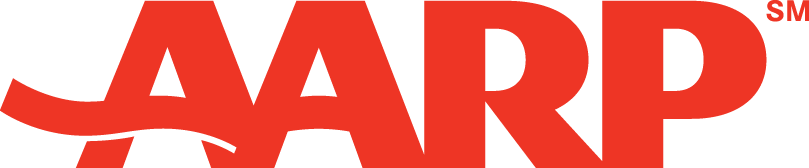 eastern-florida-state-college-aarp-logo-png-3.png