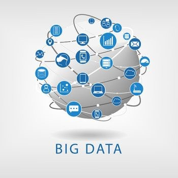 blog 2 big data.jpg