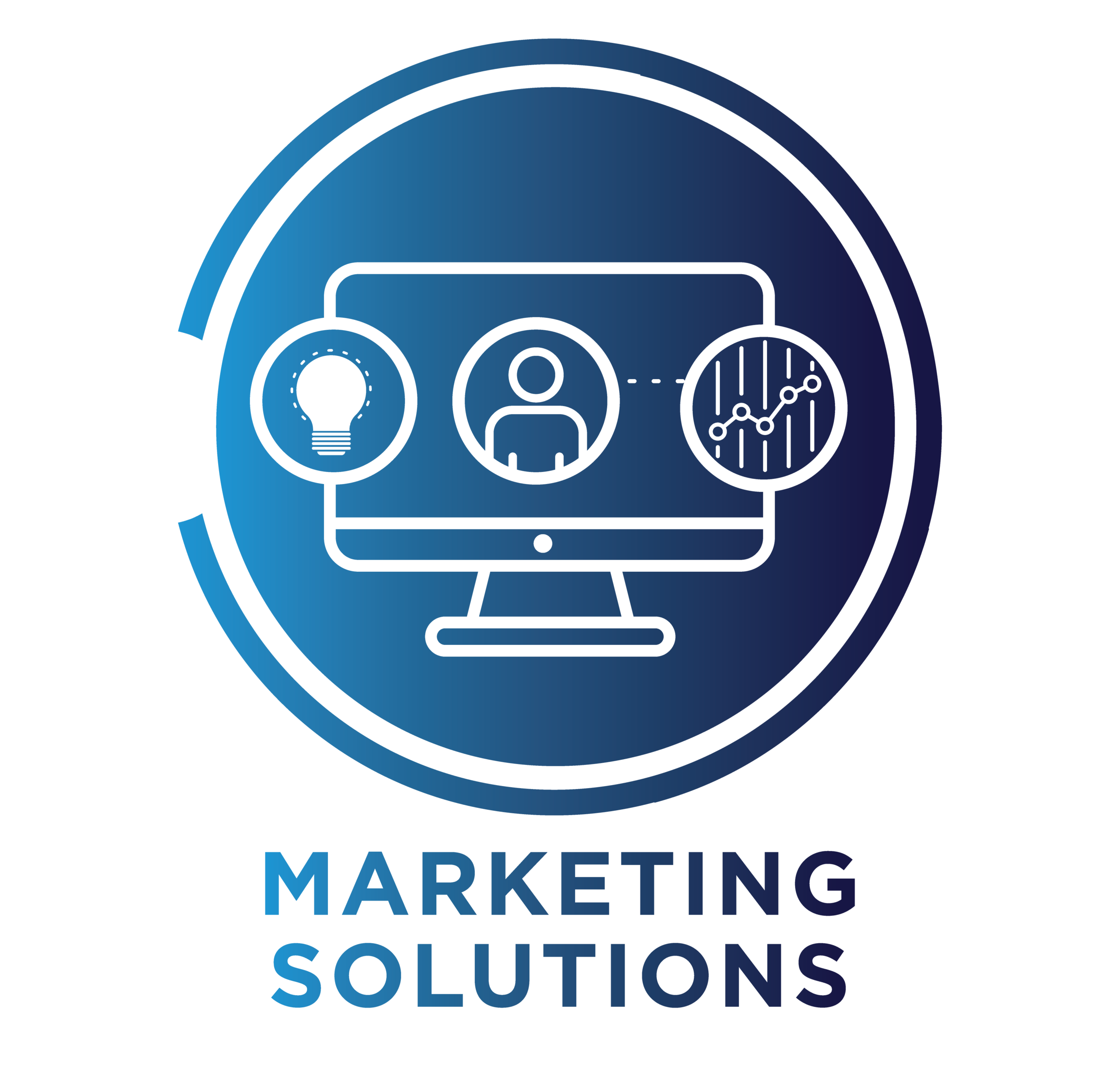 MARKETING SOLUTIONS W-.png