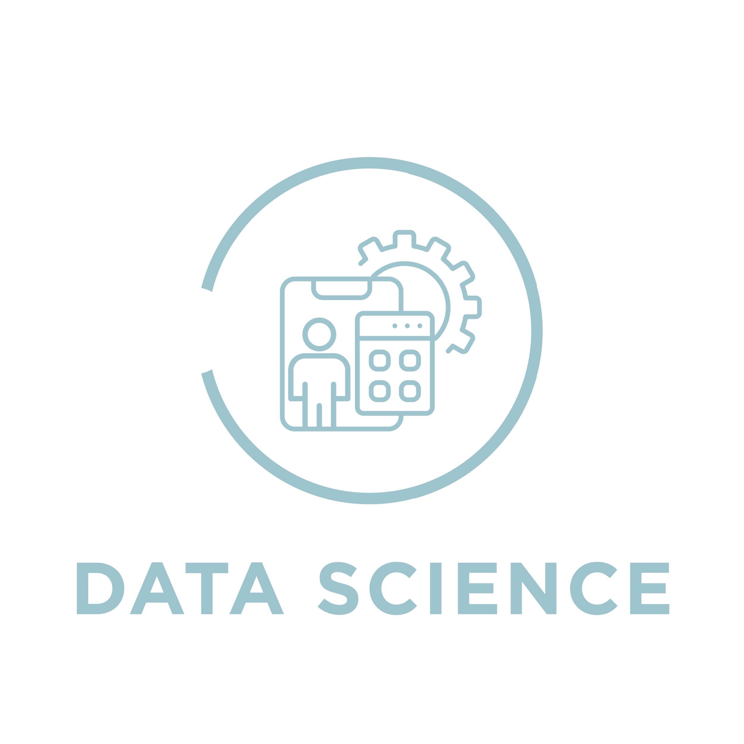 DATA SCIENCE SOLUTIONS @BLEND360.COM