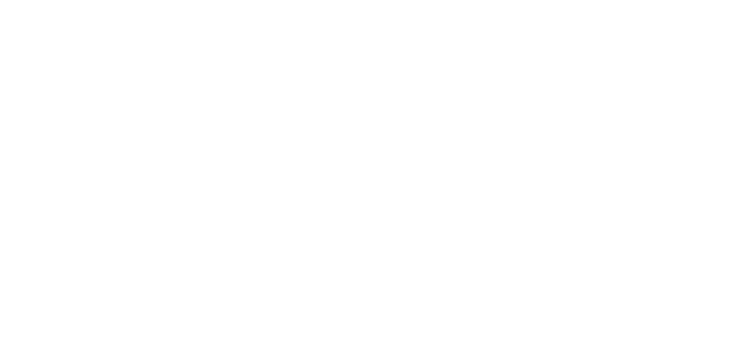 jobs white.png