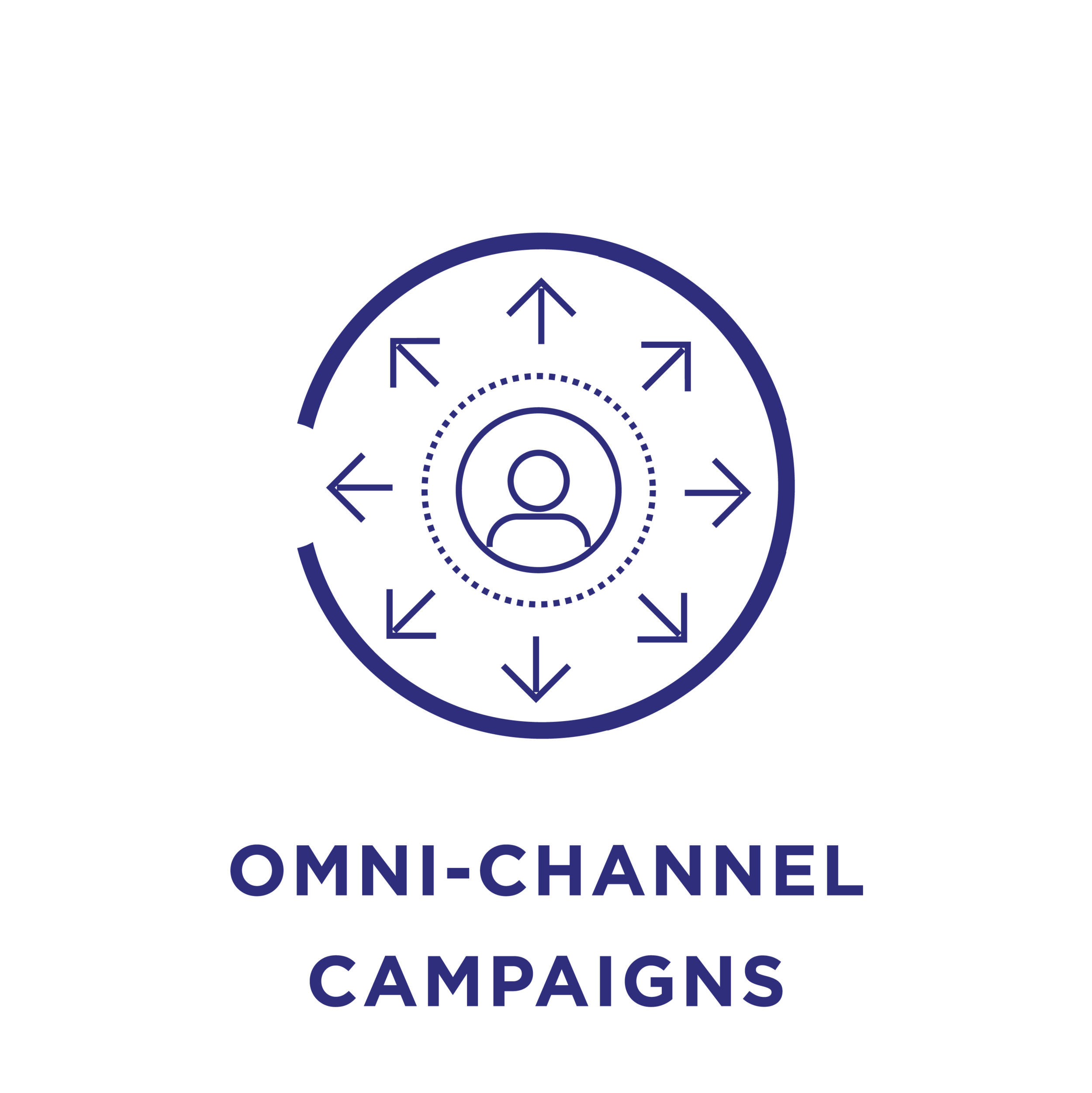 OMNI CHANNEL CAMP W-.png