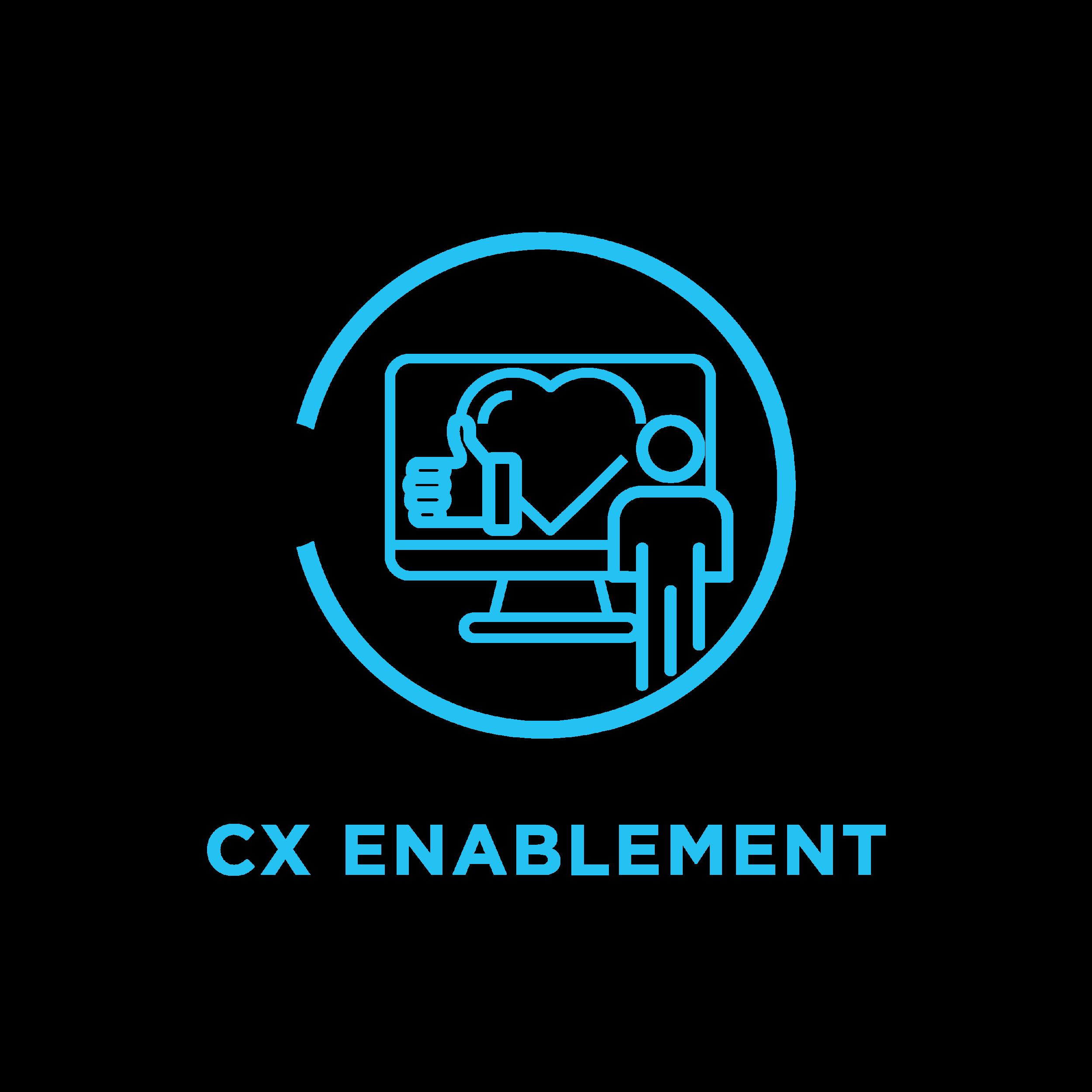 CX EN_BLUE_W-.png