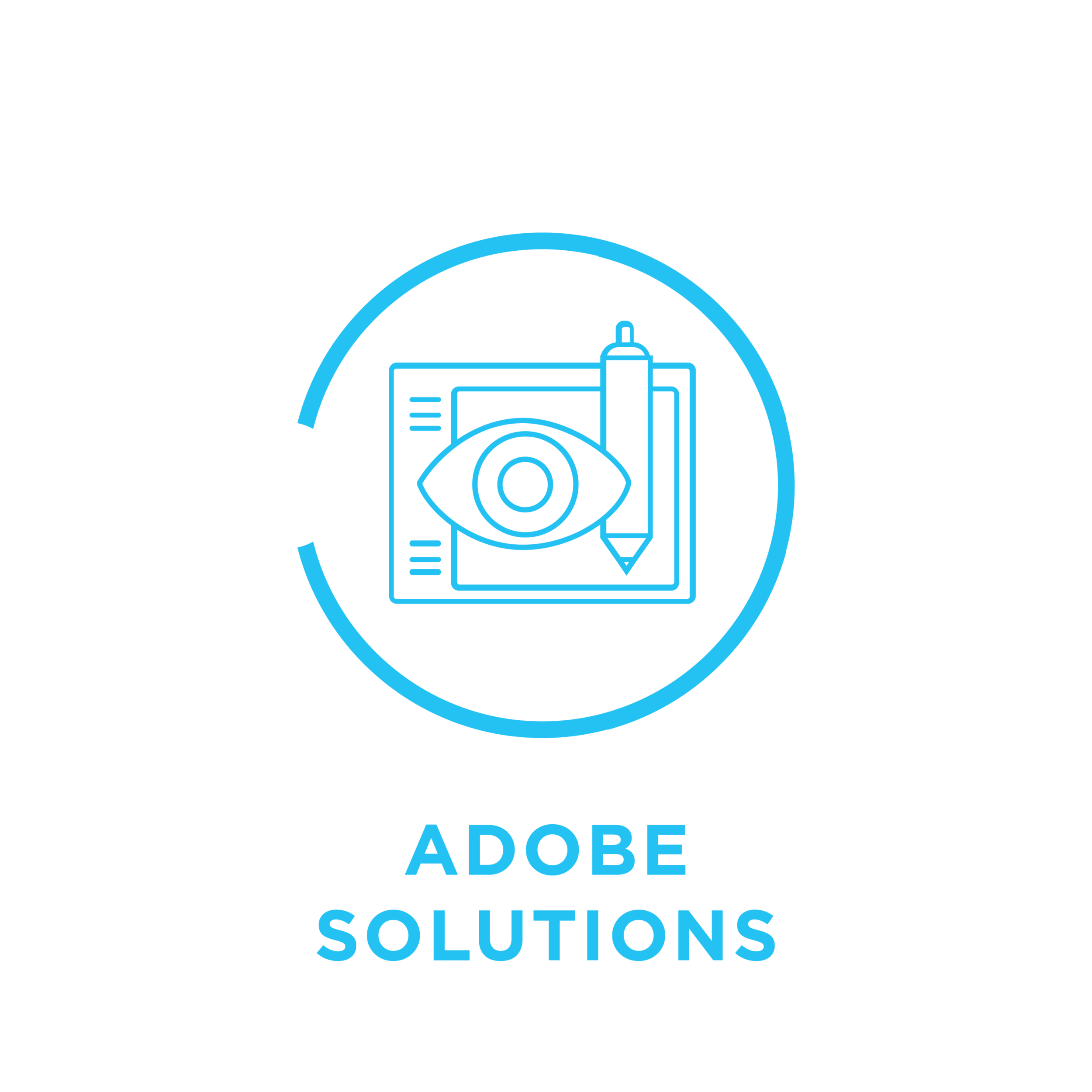 ADOBE SOLUTIONS BLUE W.png.png