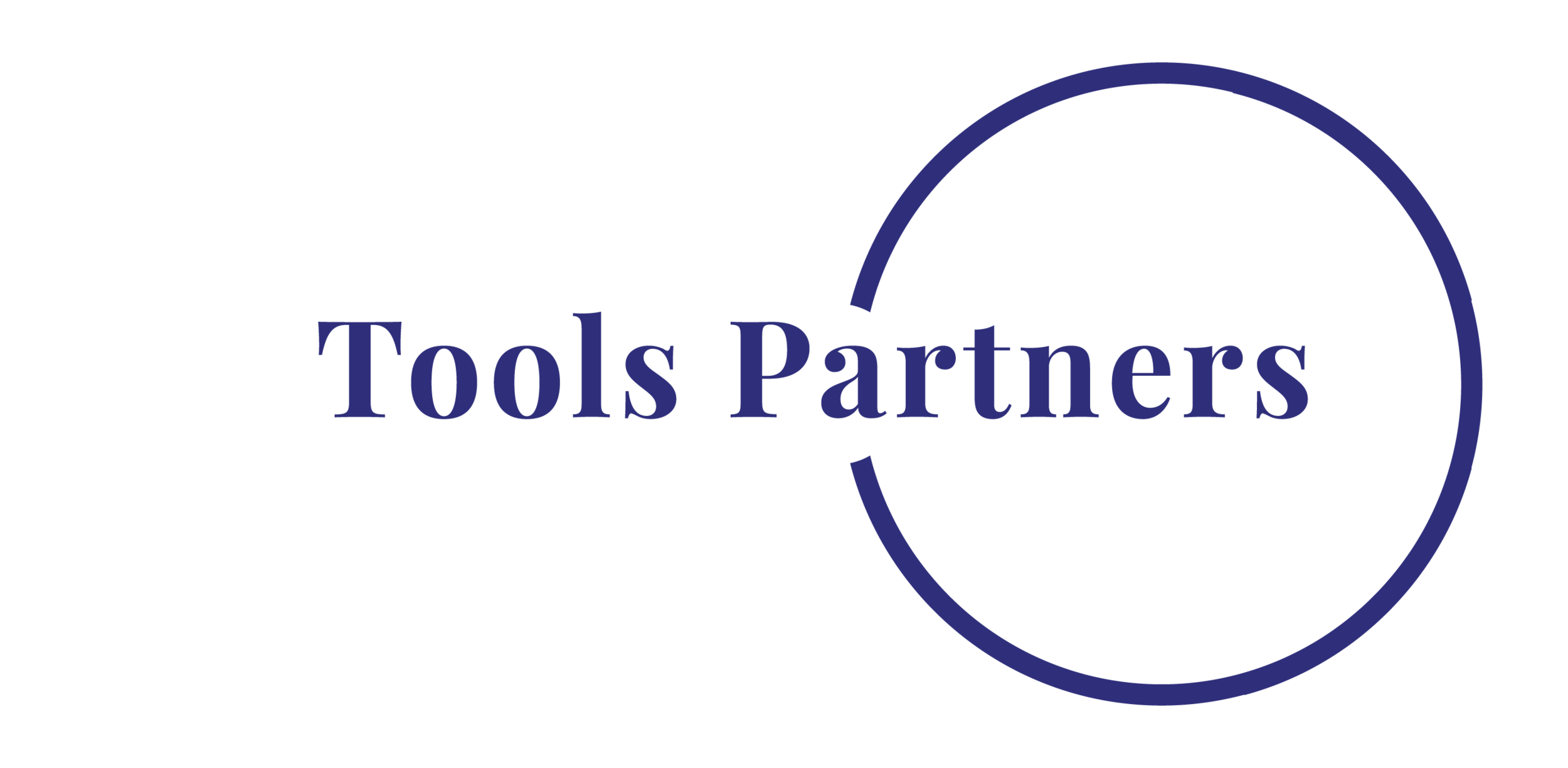 TOOLS PARTNERS BLUE.png