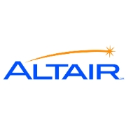 altair-data-resources-squarelogo-1549588744461.png