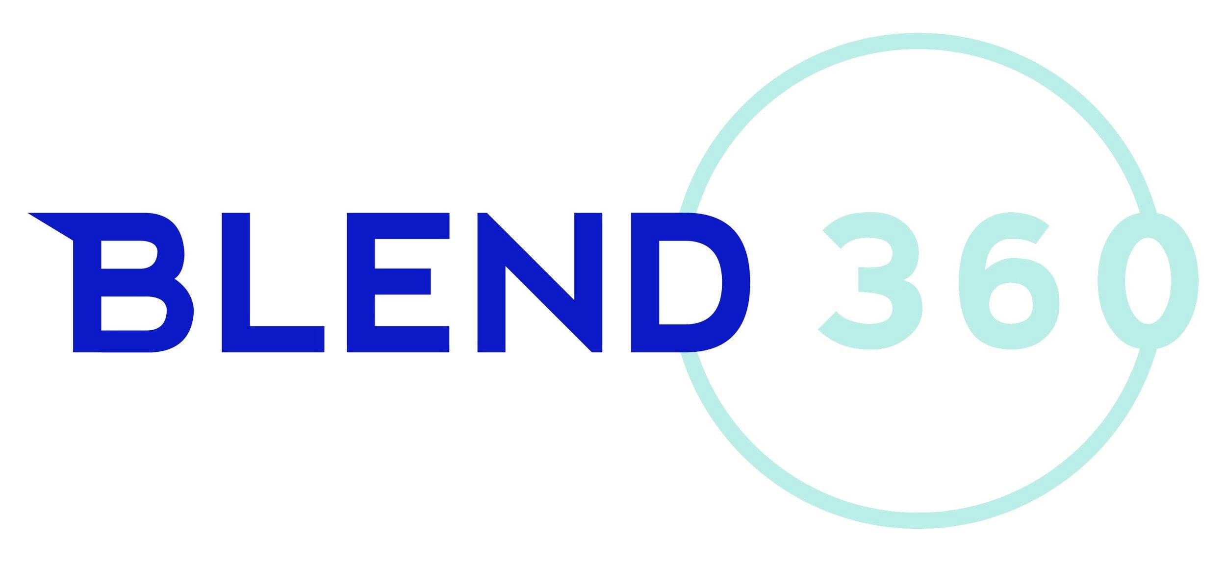 blend logo.jpg