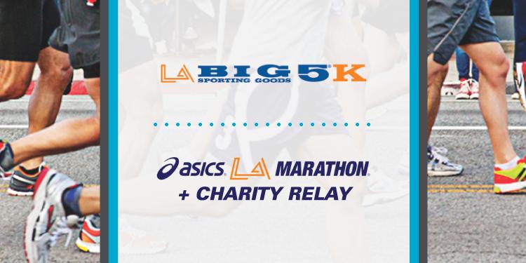 LA_MarathonWeb.png