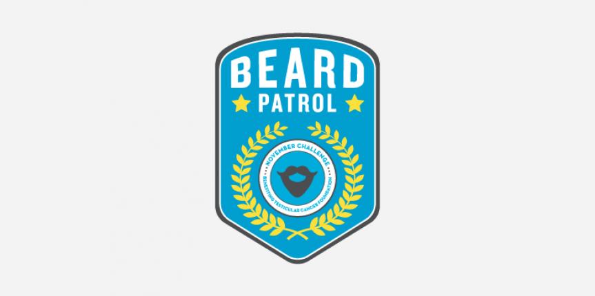 0194f9fbc7e31b5c01e1ccc3028394c7_BeardPatrolEvent-863-430-c.png