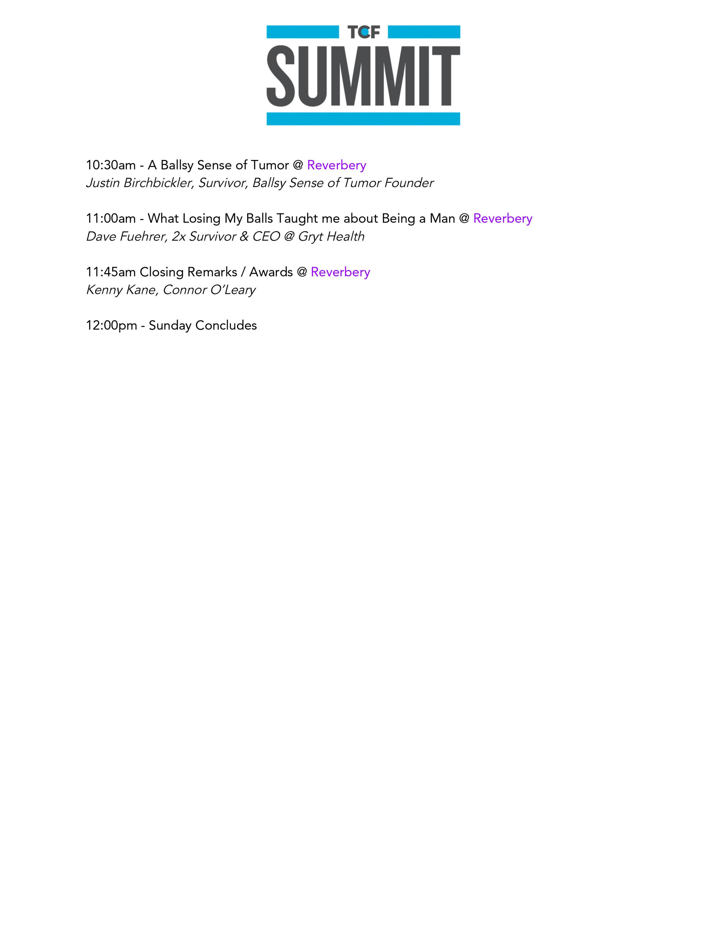 TCF Summit Agenda 2019-3.jpg