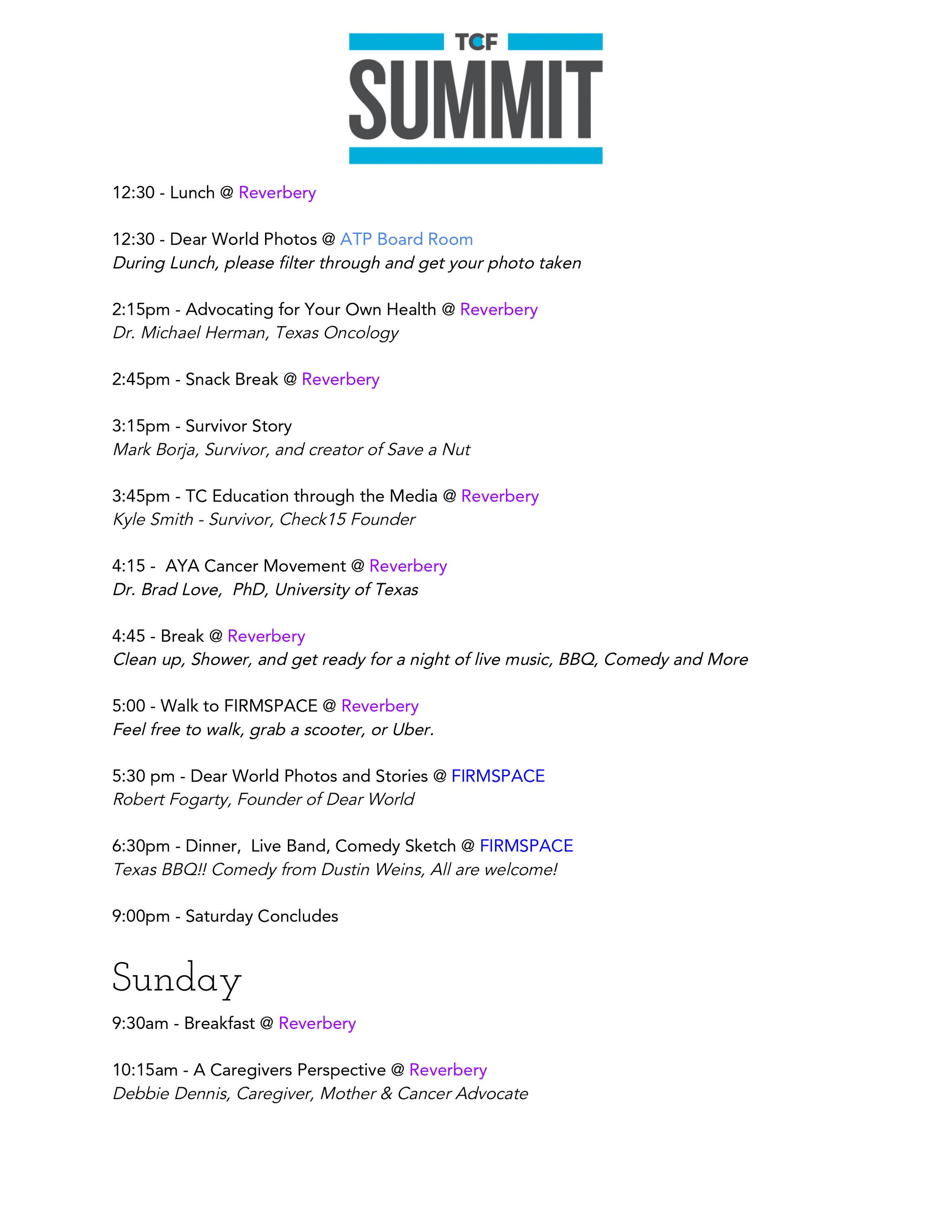 TCF Summit Agenda 2019-2.jpg