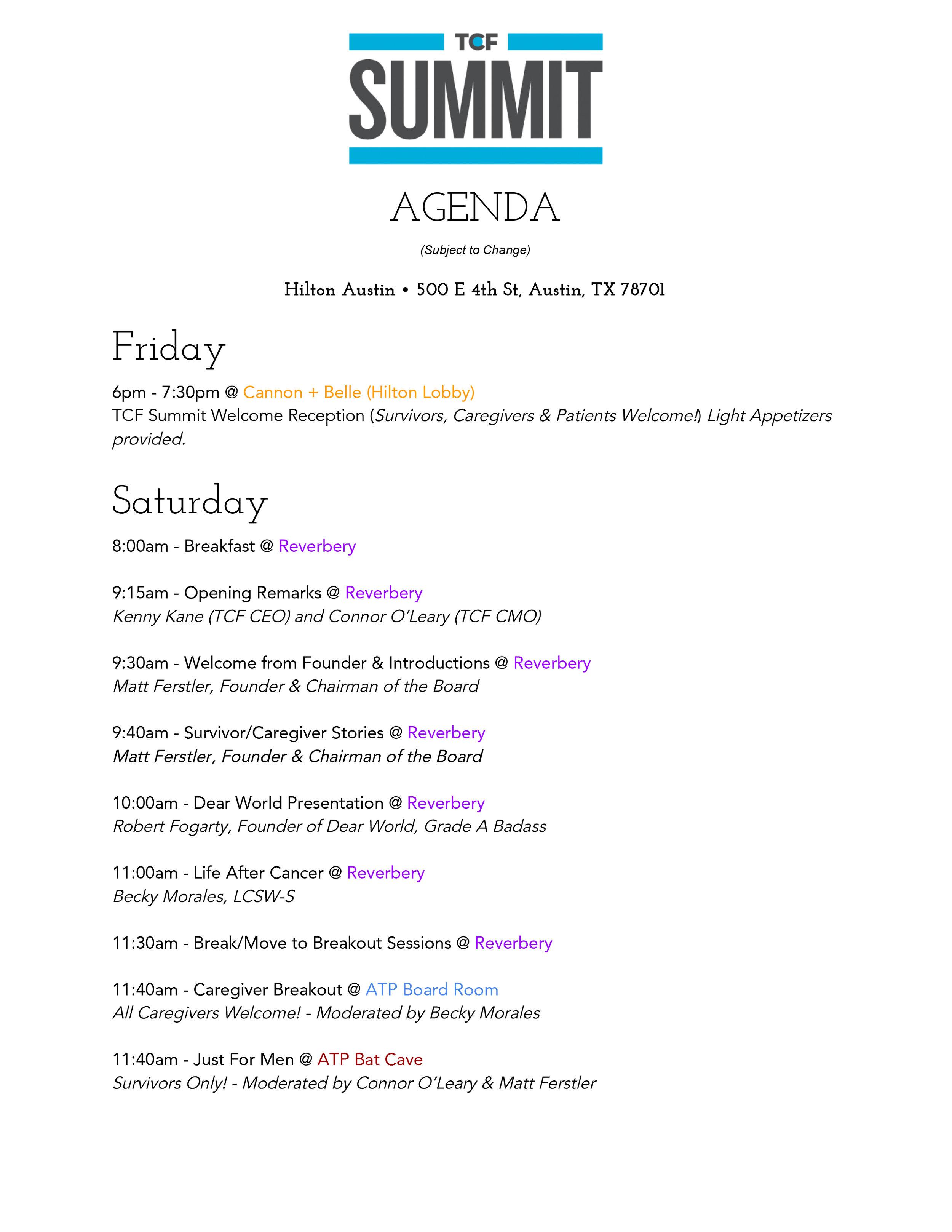TCF Summit Agenda 2019.jpg