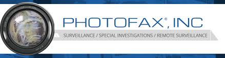 photofax-logo.jpg