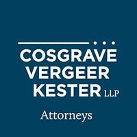 cosgrave-logo.jpg