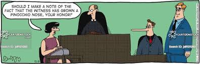 CourtCartoon.jpg
