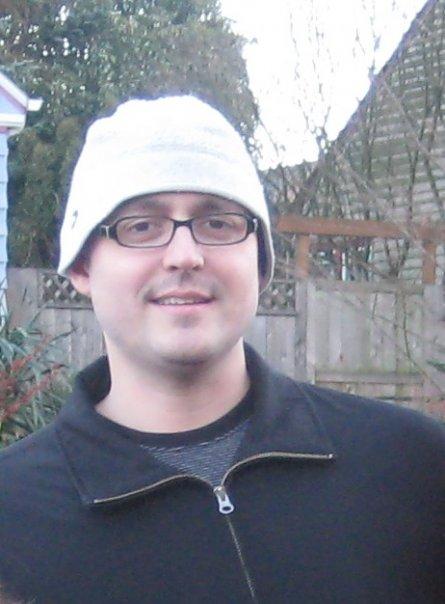 Owner & Lead Investigator    Lloyd Rash - Portland, OR    Lloyd@ForemostPI.com    (971) 506-0303