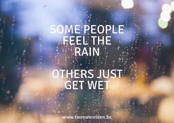 some people feel the rainothers just get wet.png
