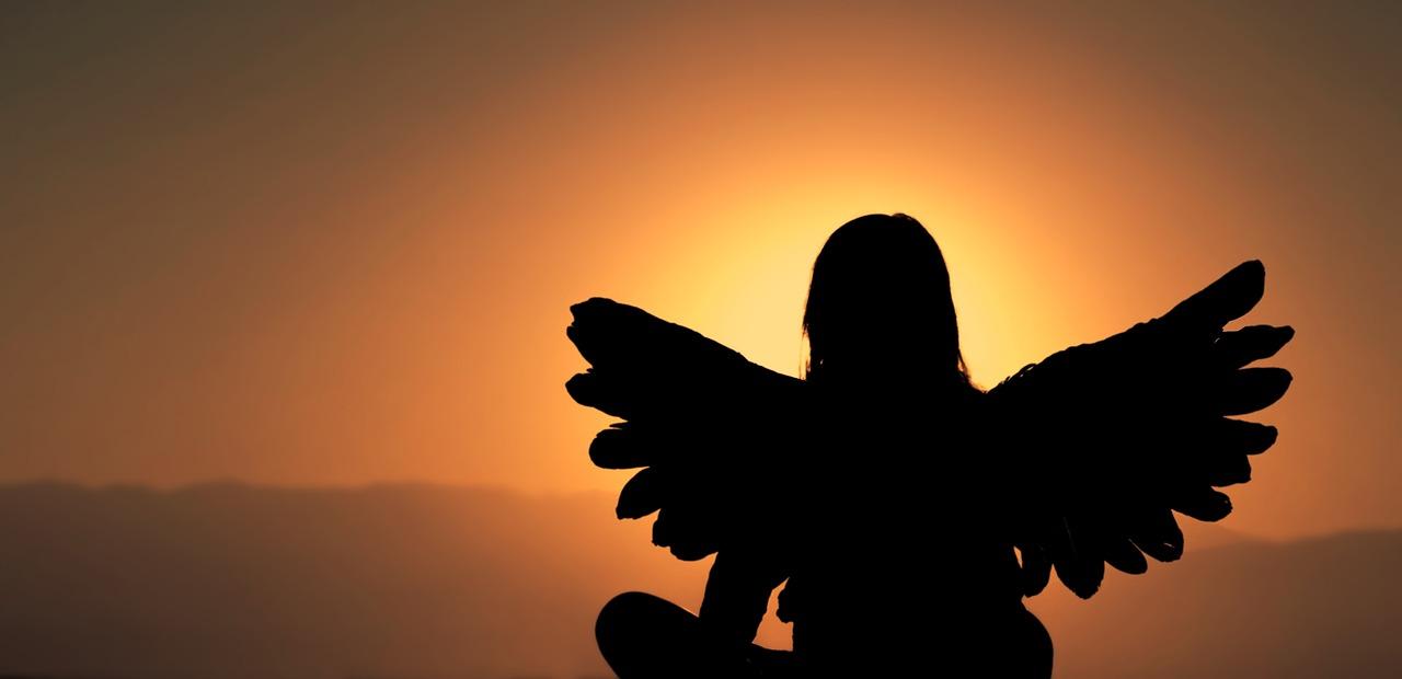 angel-4025080_1280.jpg