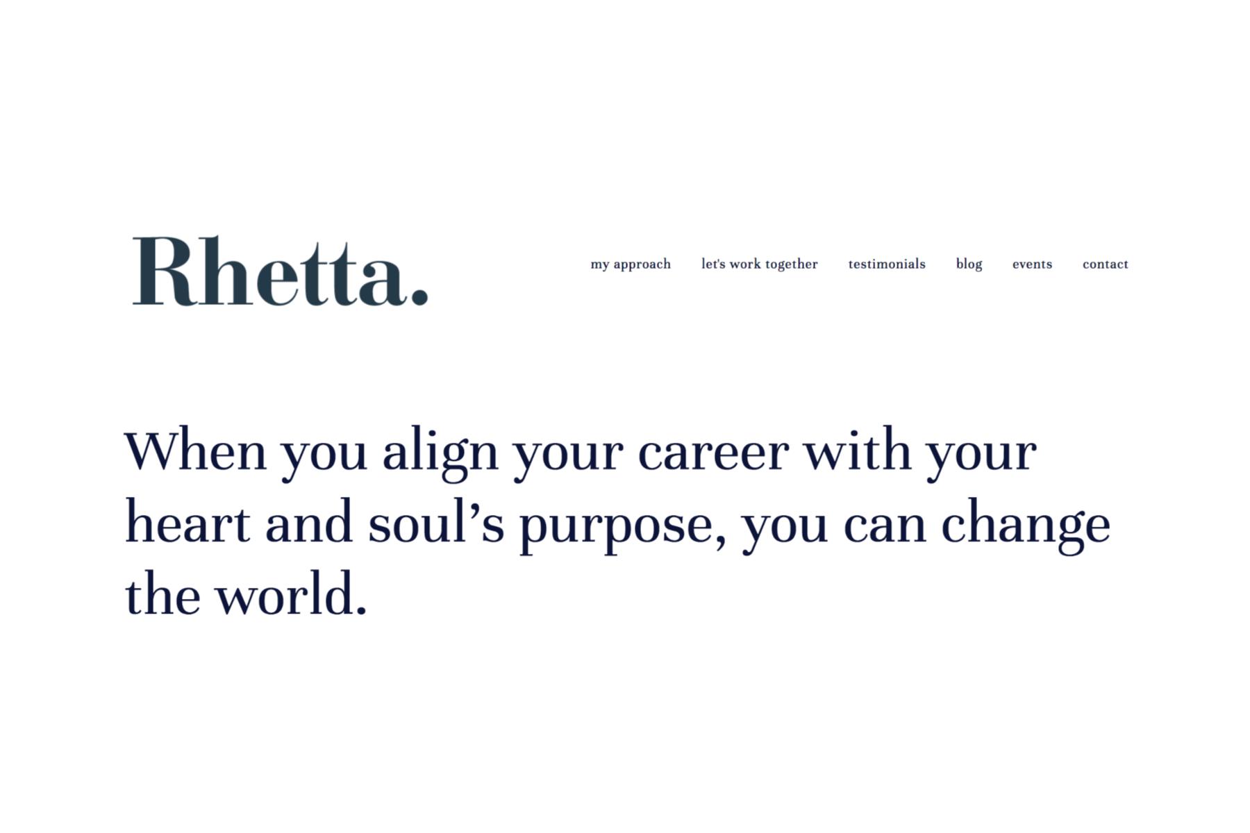 Rhetta ALicia.png