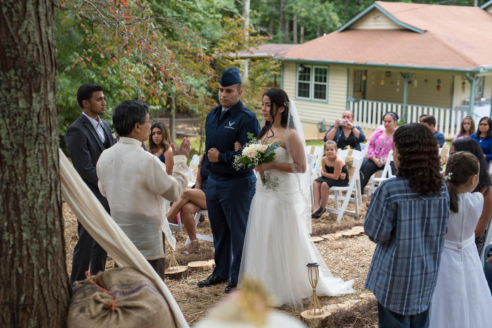J & G Wedding 0096.jpg