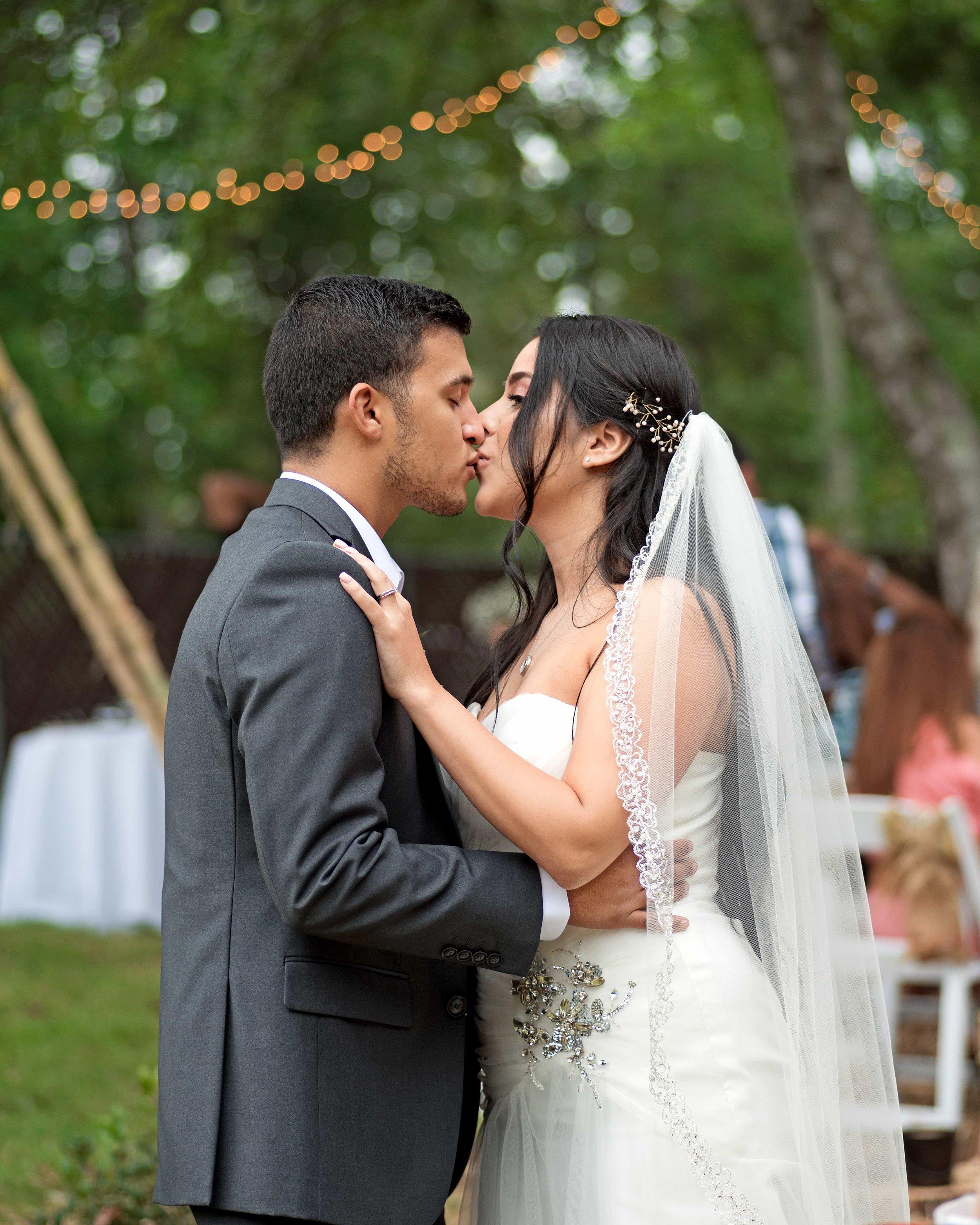 J & G Wedding 0212.jpg