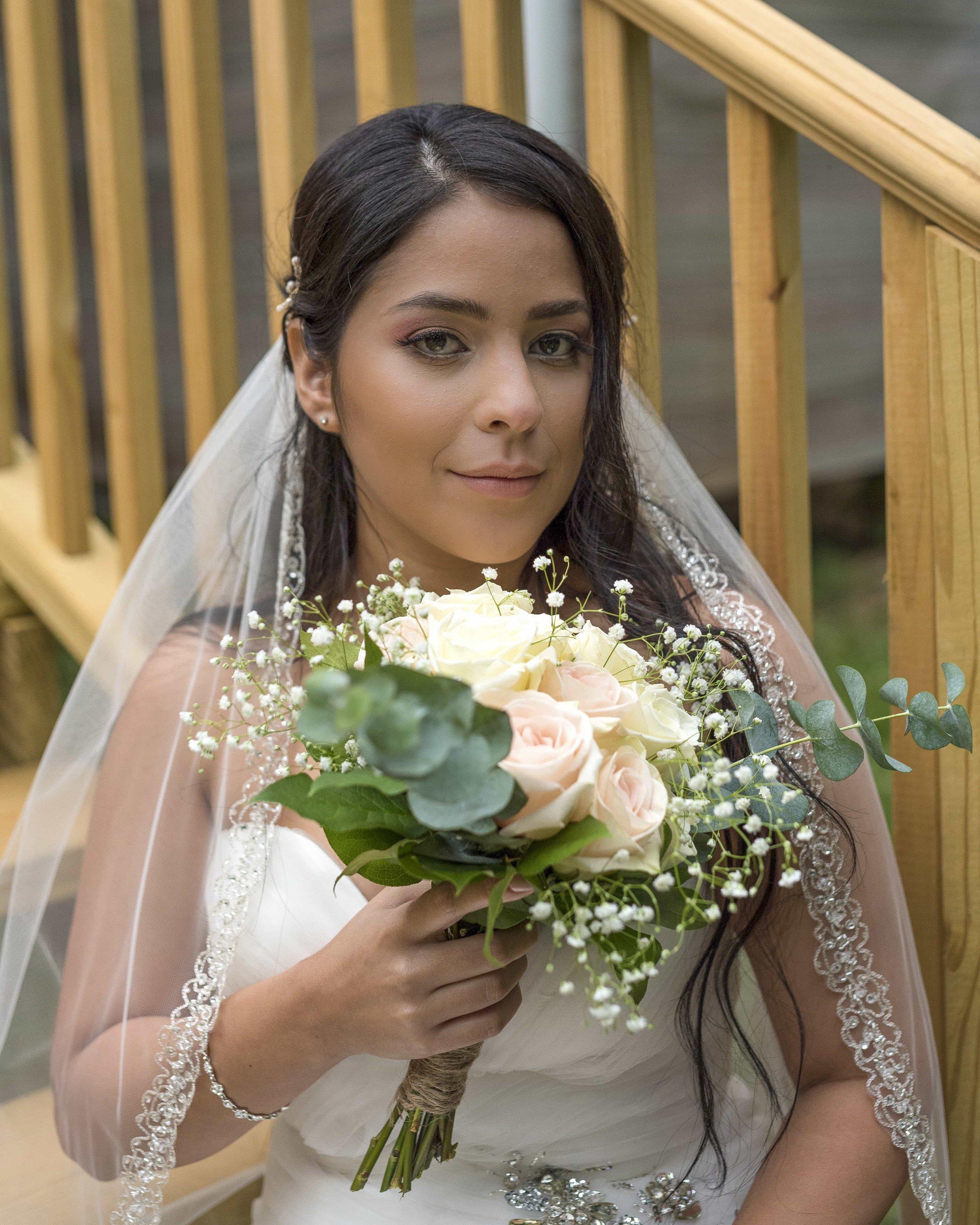 J & G Wedding 0155.jpg