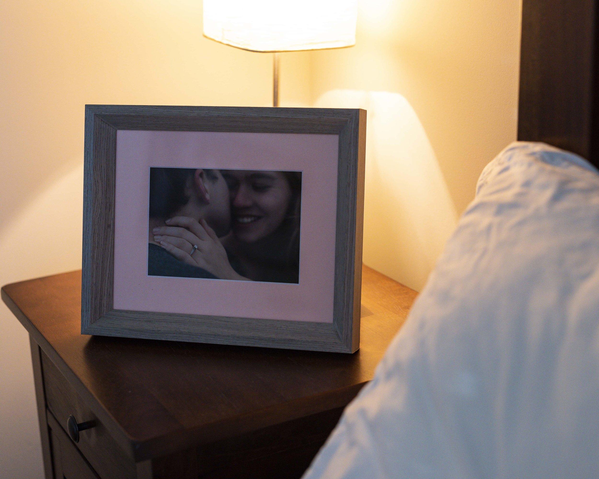 Framed Engagement Photo.jpg