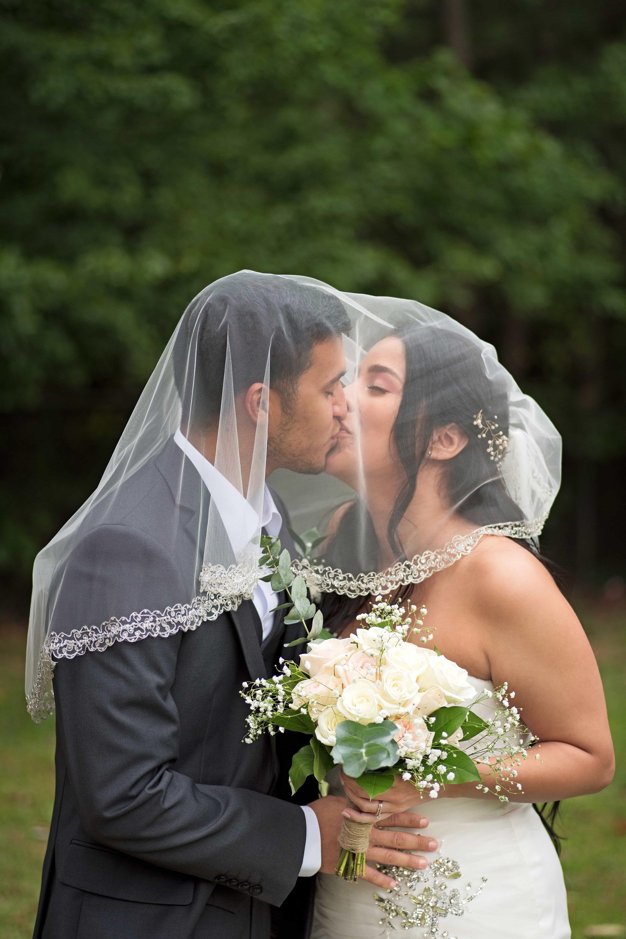 J & G Wedding 0215.jpg