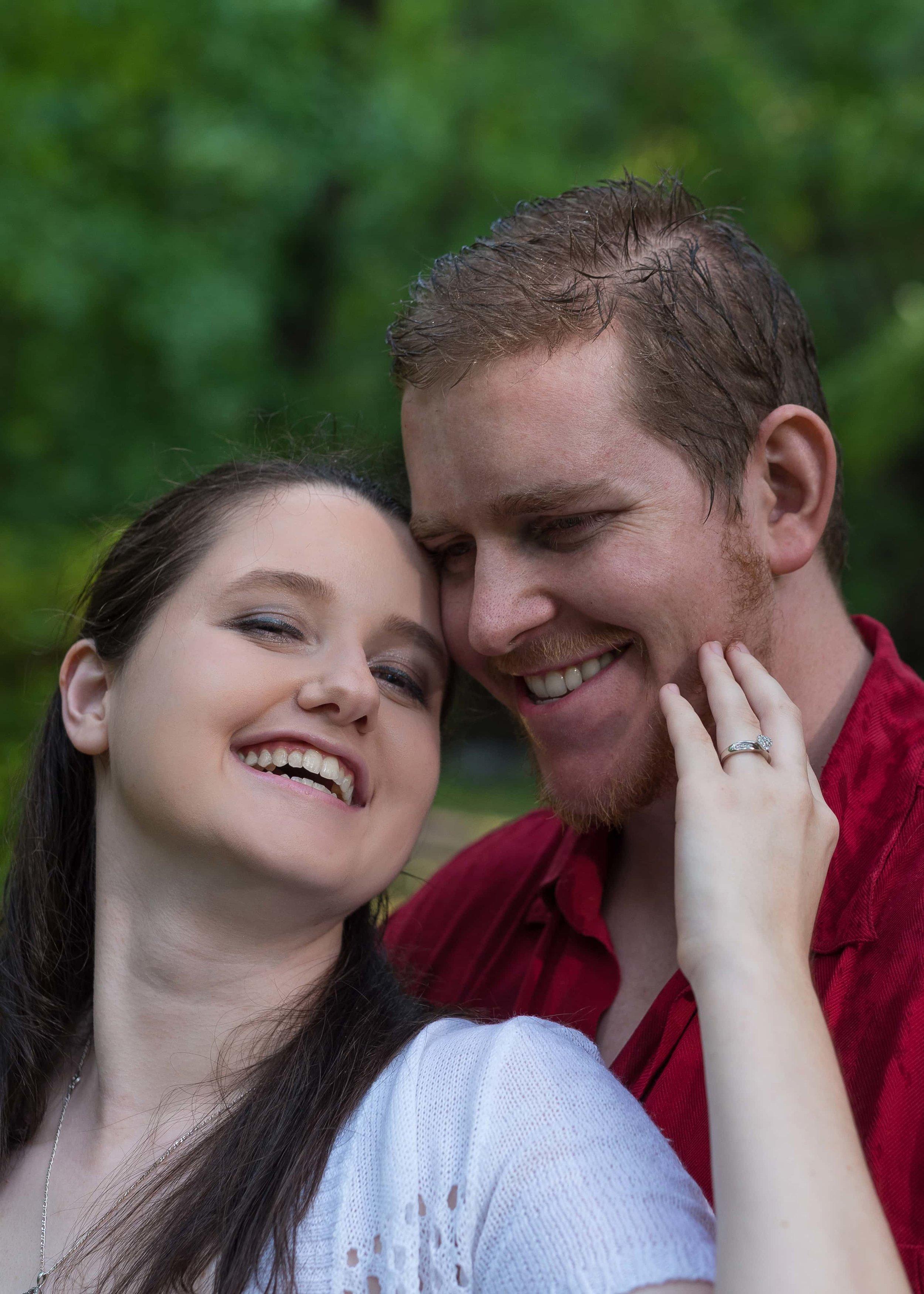 Zoe & B Engagement Photos-CC1_016_1.jpg