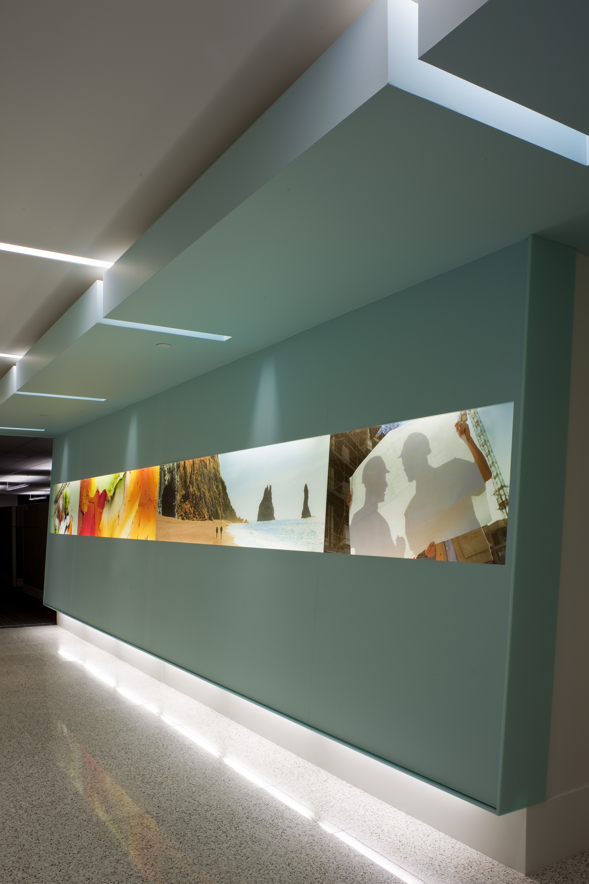 _APPROVED_Wall Gallery 05.jpg