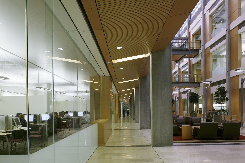 1st floor by open lab3.jpg