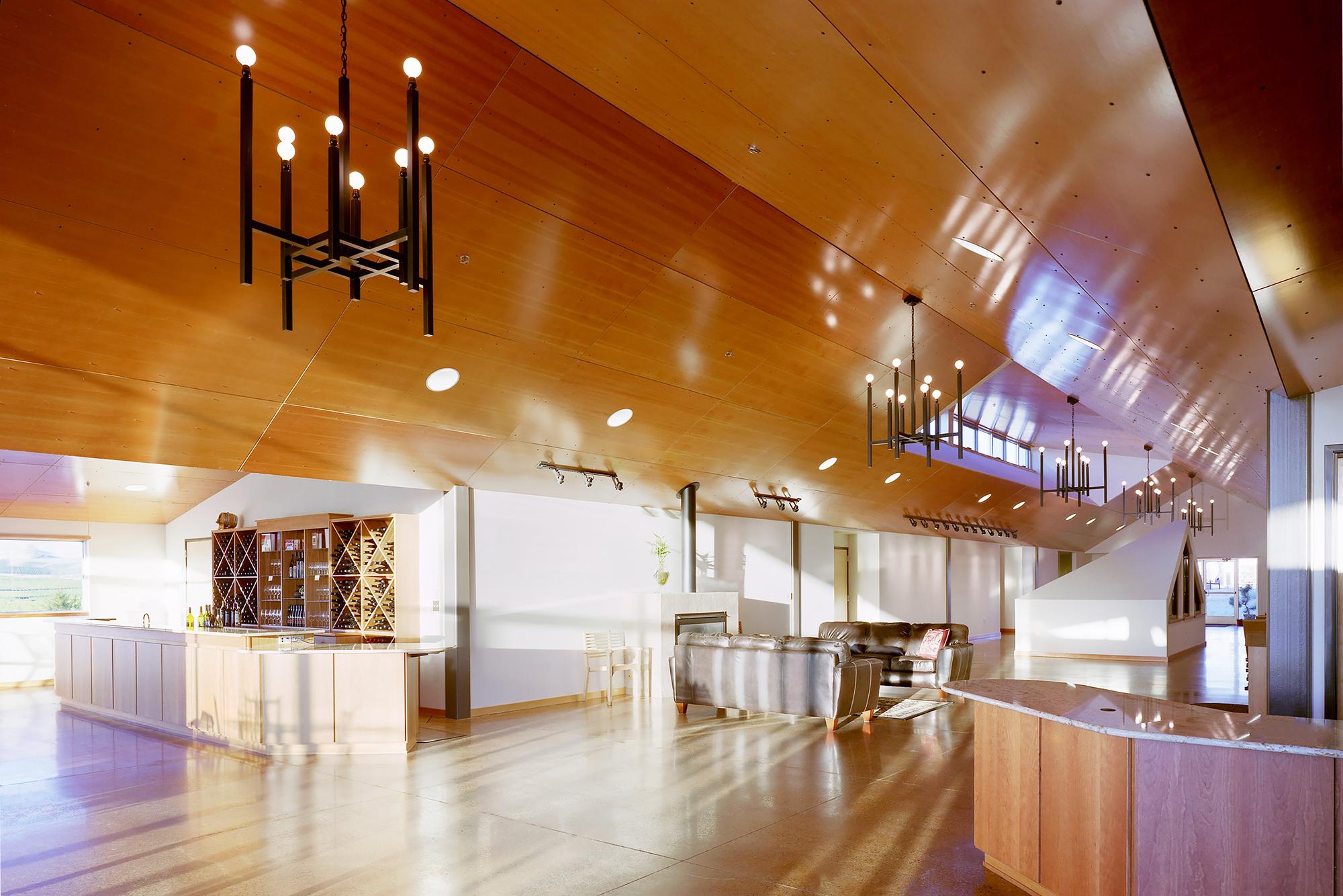Kiona Winery Interior.jpg