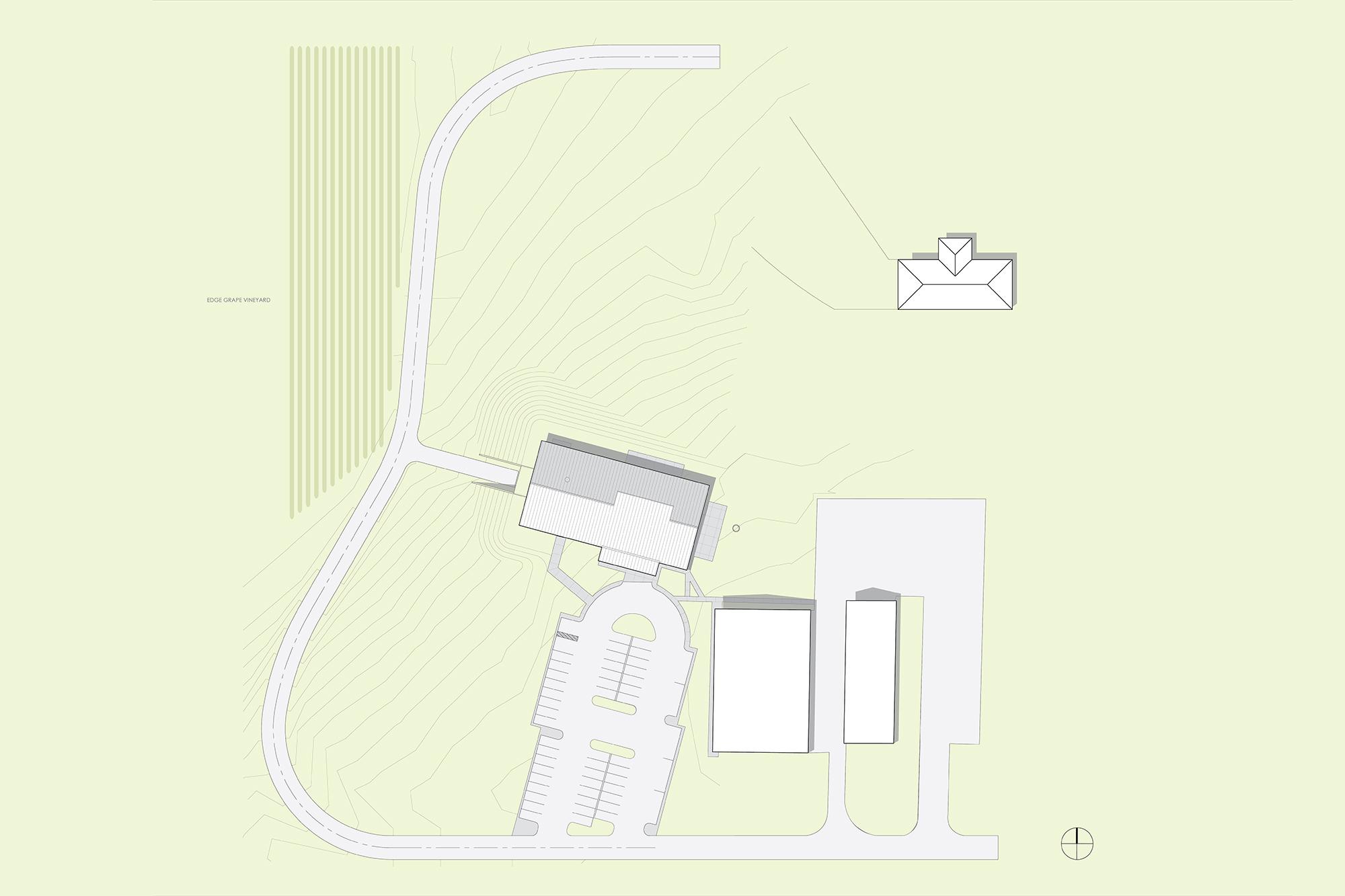 Site Plan Edit.jpg