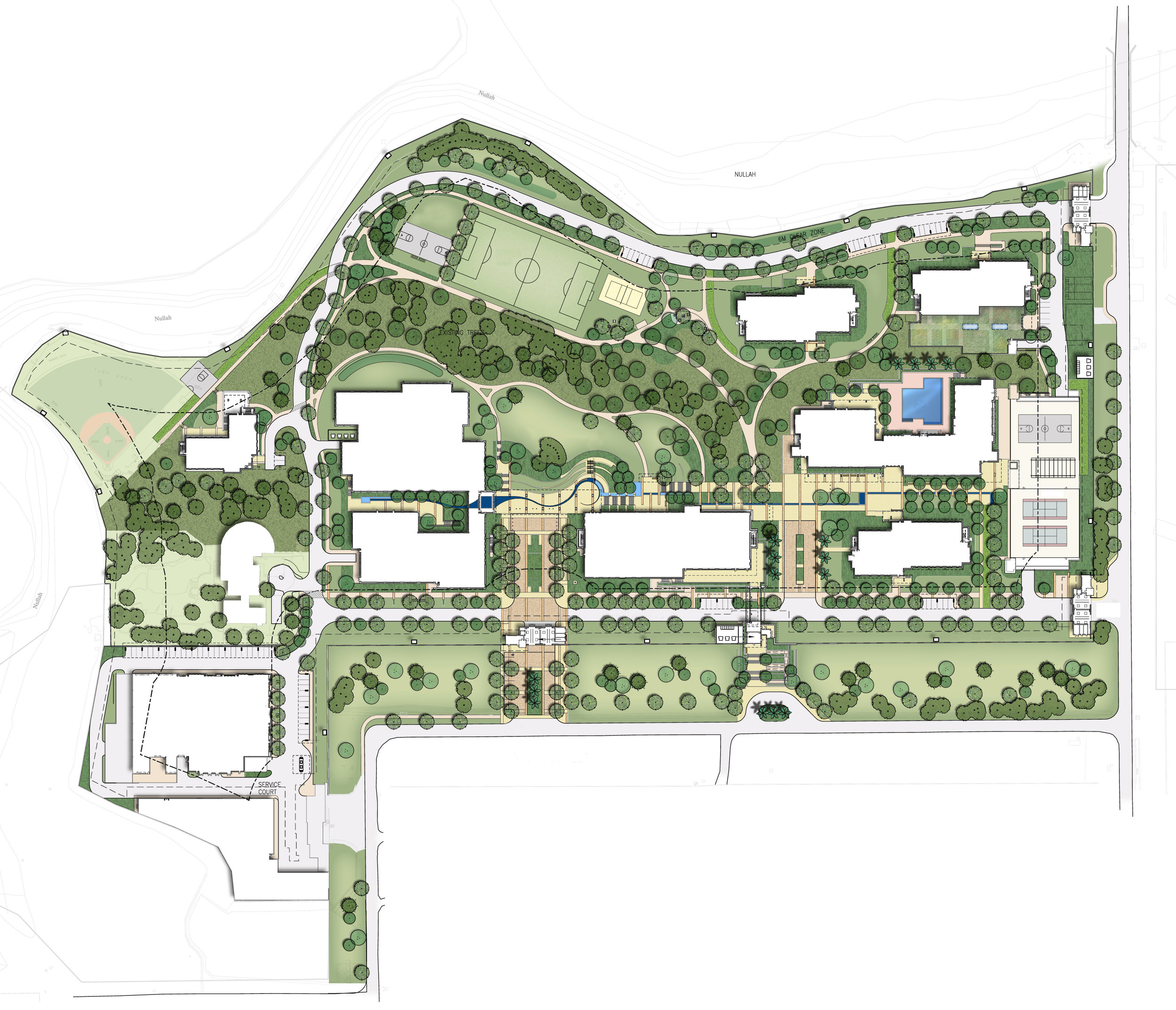 Site Plan_Overall-no labels.jpg