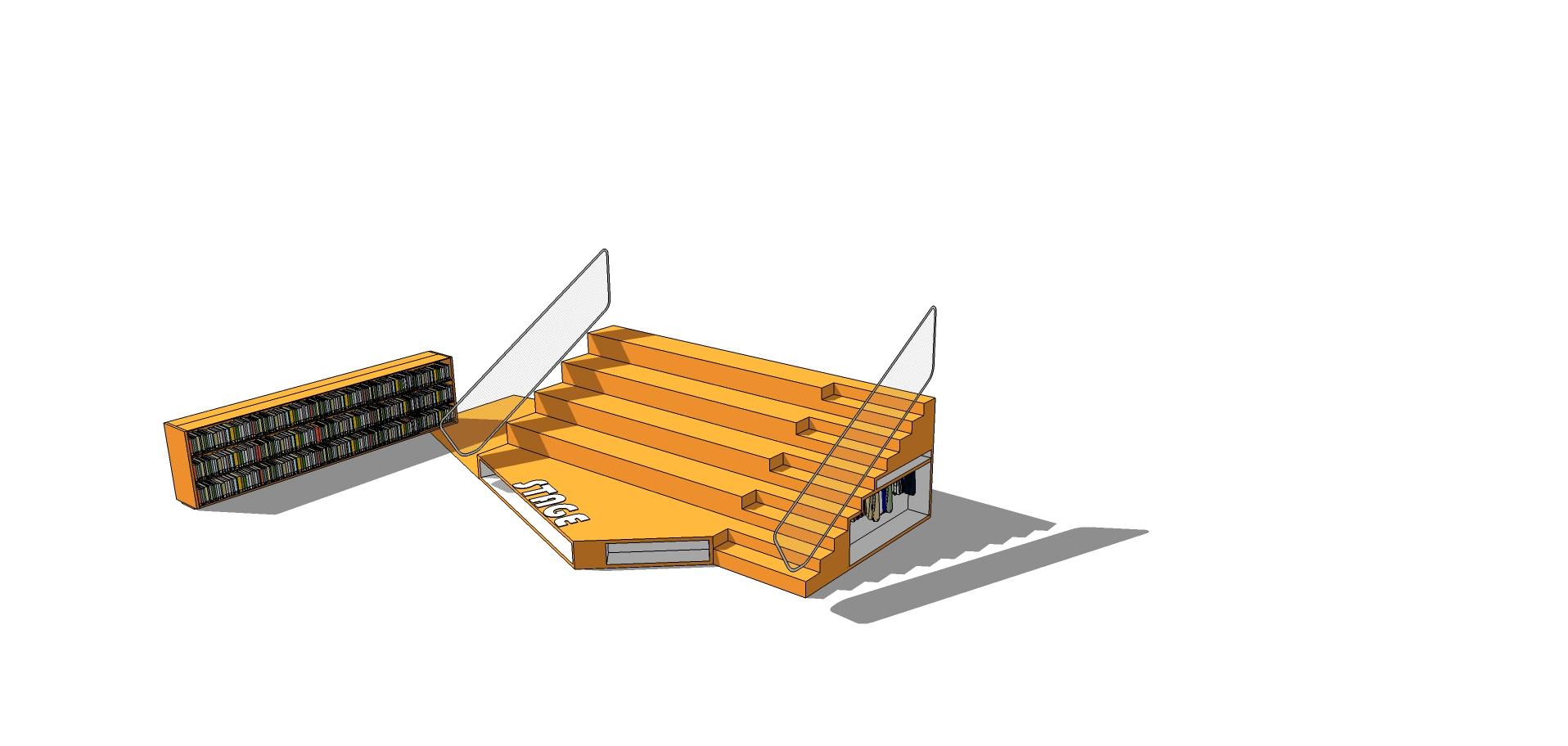 Vessel Diagram_Stage.jpg