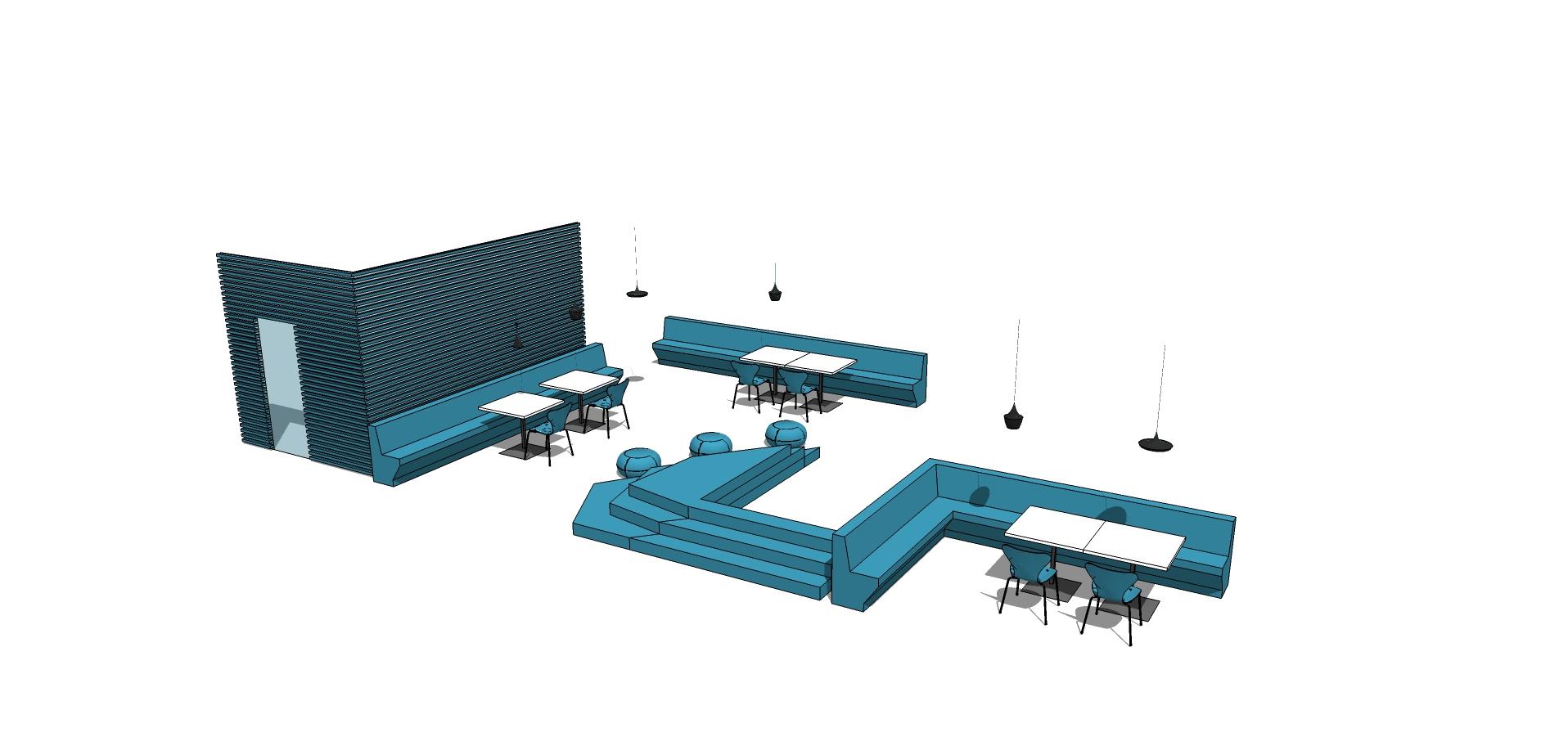 Vessel Diagram_Game Room Lounge.jpg