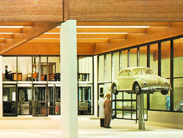 Volkswagon model- interior.jpg