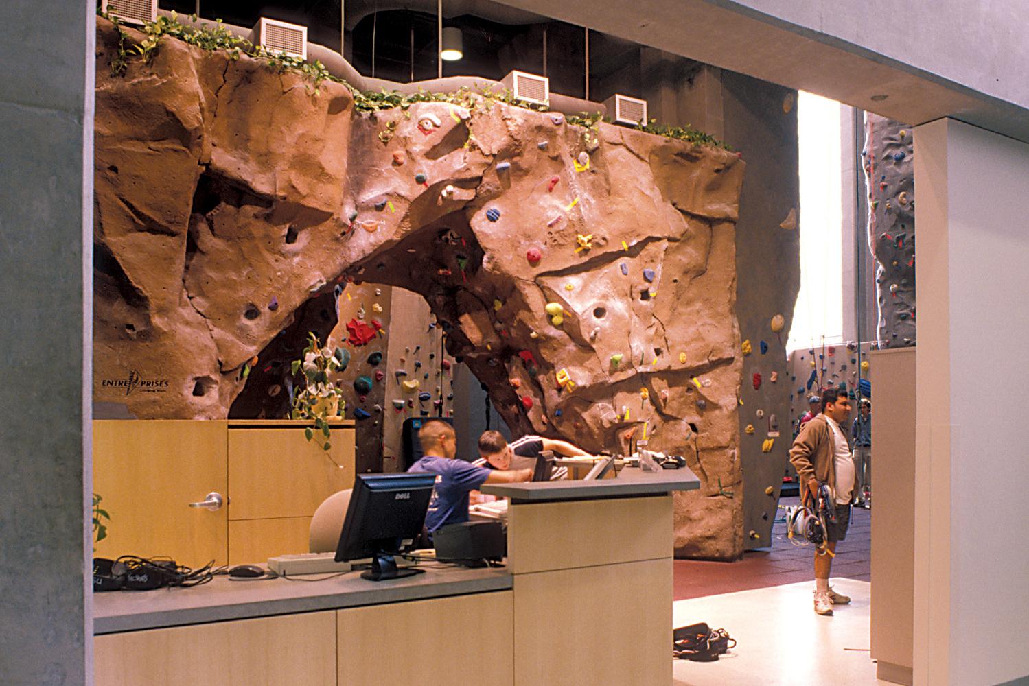 climbing wall3.jpg